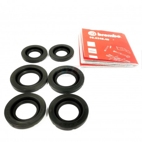 KIT JOINT ETRIER 6 PISTONS BMW PERFORMANCE BMW ORIGINE
