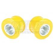 M3 E46 OREILLE COUVERCLE DE PONT 90 SHORES 33172282485 33112282482