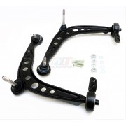 E36 Z3 KIT TRIANGLE SUPPORT RENFORCE POUR BMW SERIE E36 Z3