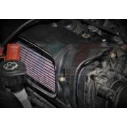 FILTRE K&N MOTEUR M47 BMW E46 E39 E60 E8X E9X 13712246997 E-2653