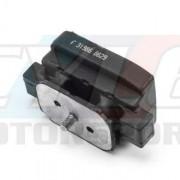 SILENT-BLOCS BOITE DE VITESSE 520 E60 E61 F10 F11 BMW SERIE 5