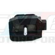 SILENT-BLOCS BOITE DE VITESSE AUTO E60 E61 E63 E64 BMW