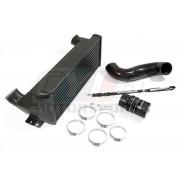 E8X E9X 135I 335I Kit echangeur EVO 2 COMPETITION BMW E82 E88 E90 E91 E92 E93