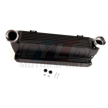 E9X Kit echangeur PERFORMANCE Wagner BMW E90 E91 E92 E93