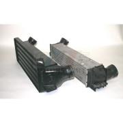 E8X E9X 135I 335I Kit echangeur EVO 1 WAGNER BMW E82 E88 E90 E91 E92 E93