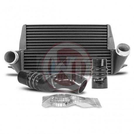 E8X E9X 135I 335I Kit echangeur EVO 3 WAGNER BMW E82 E88 E90 E91 E92 E93