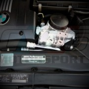 N54 BMW PERFORMANCE POWER KIT