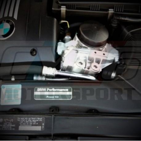 N54 BMW PERFORMANCE POWER KIT