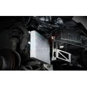 BMW M3 E90/E92 DKG-/DCT RADIATEUR HUILE HAUTE PERFORMANCE