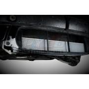 BMW M3 E90 E92 RADIATEUR HUILE MOTEUR COMPETITION