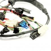 Faisceau de câbles moteur module moteur BMW ORIGINE