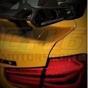 SPOILER CARBONE BMW M PERFORMANCE F22 F22 LCI F87 M2 F87 M2 LCI F30 F30 LCI F80 M3 F80 LCI M3 F32 F32 LCI F82 M4 F82 LCI M4