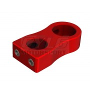 BLOC SUPPRESSION DE DIRECTION ASSISTEE E30 E36 E46 Z3 CYL6 MOTORSPORT