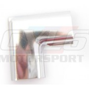 E30 COUVRE MOULURE CHROME BMW ORIGINE SERIE 3
