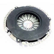 240mm S62 M6X N5X M52 M54 MECANISME RENFORCE SACHS PERFORMANCE