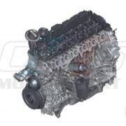 535d 640d 740d MOTEUR NEUF BMW ORIGINE SANS ECHANGE STANDARD