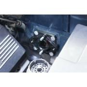 E21 E30 E28 E34 KIT SUPPRESSION MASTERVAC PEDAL BOX