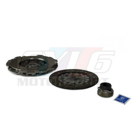 E46 E60 X3 M54 KIT EMBRAYAGE SACHS 21 20 7 531 556 21207531556 21-20-7-531-556