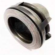 BMW BUTEE SACHS - TYPE1 21517521471 21511223366