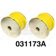SB ANCRAGE BRAS AR 031173A STRONGFLEX 33326770786 BMW SERIE 3 E36 E46