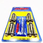ARP KIT VIS DE BIELLES MOTEUR S50 S54 M10x45mm 201-6102