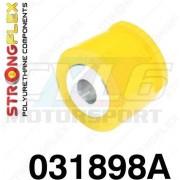 E46 M3 Z4M SB AVANT PONT AR 031898 STRONGFLEX 33172282484
