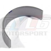 COUSSINET BLEU DE BIELLE 49.00MM BMW ORIGINE11247835440 11-24-7-835-440
