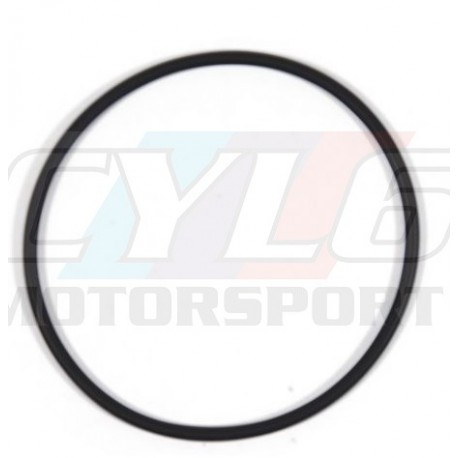 S50 S54 JOINT TORIQUE THERMOSTAT 64.77X2.62MM 11531318402 11-53-1-318-402