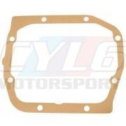JOINT DE PONT TYP 210+215 BMW ORIGINE 33108305033