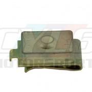 ECROU TOLE BMW ORIGINE 51111900386 51-11-1-900-386