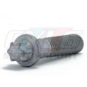 VIS TORX  M12X50-8.8-ZNS3 BMW ORIGINE 23001222891 23-00-1-222-891