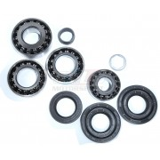 TYP 188L KIT SERVICE PACK PONT ZF BMW ROULEMENT JOINT E87 E82 E88 E90 E91 E92 E93 E84 E70 E63 E64 E60 E61