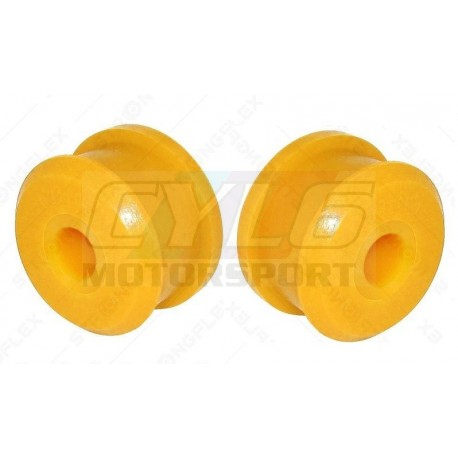 SB OREILLE DE TRIANGLE CENTRE STRONGFLEX 031195A 31129059288