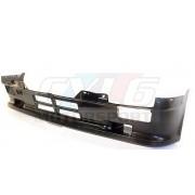 BAS VOLET E30 M-TECH 1 FIBRE BMW SERIE 3