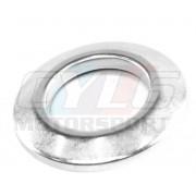 COUPELLE INTERIEUR POUR ROULEMENT AV 31211126790 31-21-1-126-790 BMW ORIGINE