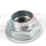 M24X1.5 ECROU DE ROULEMENT AV E30 BMW ORIGINE 31211125826 31-21-1-125-826