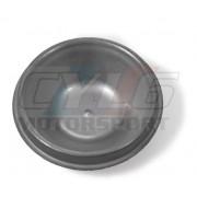 CAPUCHON CACHE ECROU DE ROULEMENT BMW ORIGINE 31211130125