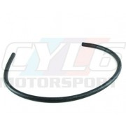 11531270148 DURITE 9.5MM BMW ORIGINE 11-53-1-270-148