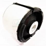 SILENT-BLOCS HD ANCRAGE BRAS AR SUR CAISSE 33-32-6-770-786