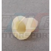 INSERT MOULURE LATERALE BMW ORIGINE 51-13-1-960-127 51131960127