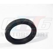 S54 JOINT PUIT DE BOUGIE BMW ORIGINE 11127831271 E46 M3 S54B32