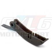 S50 S54 PATIN DE CHAINE POMPE A HUILE BMW ORIGINE 11411317650 11 41 1 317 650 1317650 11-41-1-317-650