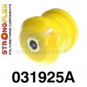 SILENT-BLOCS BRAS AVANT STRONGLFEX 031925A 031925B
