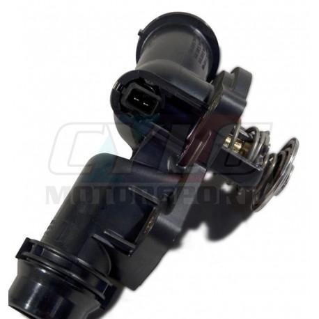 KIT CARLOSTAT M52 M54 E46 E39 E60 E61 E38 E65 E66 X3 (E83) X5 (E53) Z3 Z4 (E85)