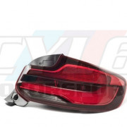 BLOC OPTIQUE LED ARD BMW ORIGINE 63217420992