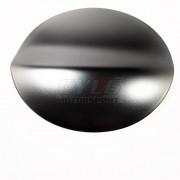 VOLET DE REMPLISSAGE BMW ORIGINE EN APPRET 51178068243