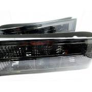 E30 FEUX AR BLACK DESIGN PH1 82-87 BMW SERIE 3