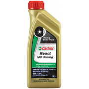 Castrol React SRF Racing Liquide de Frein Castrol SRF600 1L