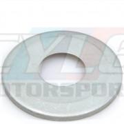 MANCHON ANTI-POUSSIERE BMW ORIGINE 31331110196 31 33 1 110 196 1110196