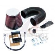 E30 320i 325i BMW KIT ADMISSION DIRECT M20B25 K&N 57-0070